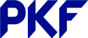 PKF Armenia